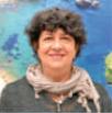 Oneglia Lorena