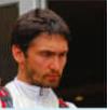 Gottardo Enrico