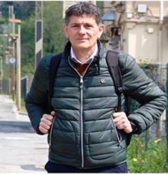 Graziani Giuliano